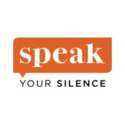 speakyoursilencepic