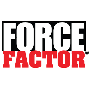forcefactor