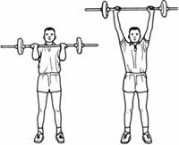 shoulderpress1