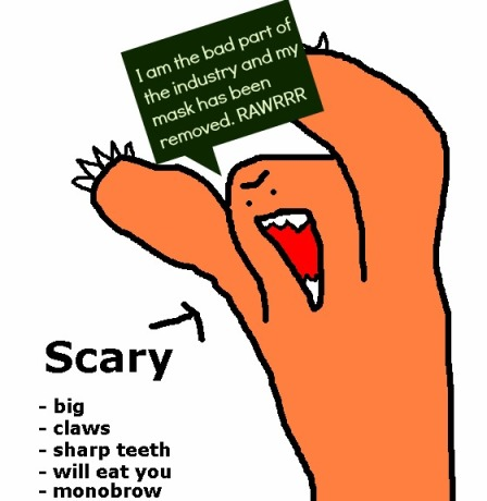 scary_monster