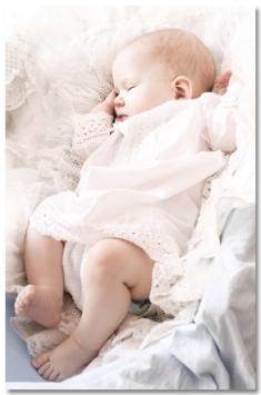 baby-in-cradle