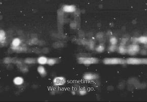 [ME]et again